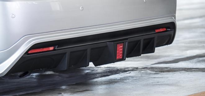 WALD、トヨタクラウンロイヤル(210系)