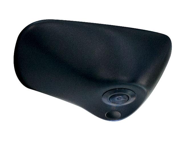 R-SPEC サイドカメラキット