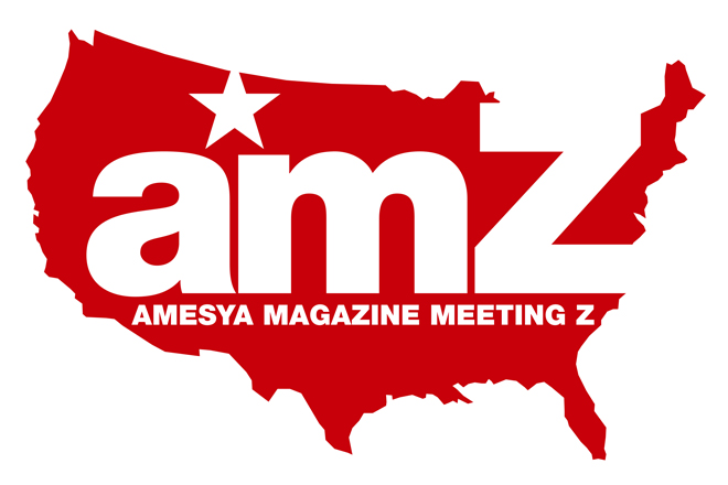 amz_logo