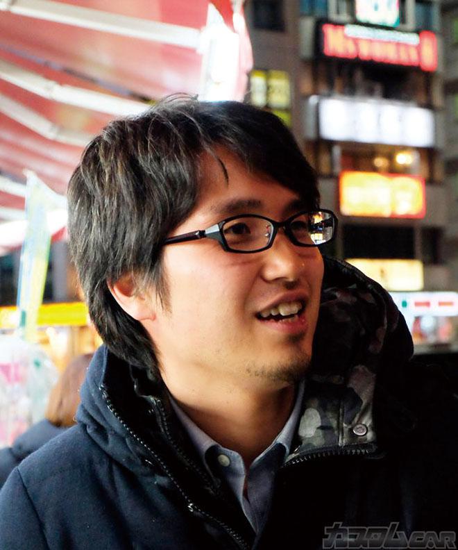 08_中野達也