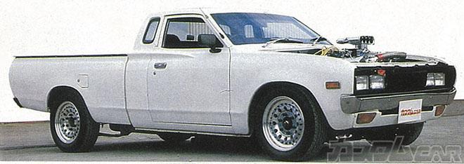彩-V8-1