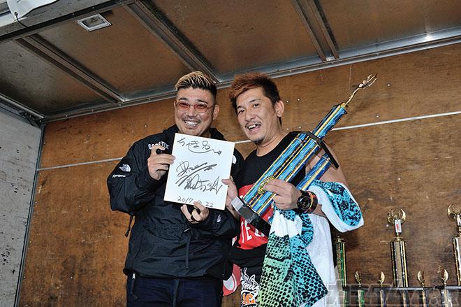 44_10b_custom野郎Cチーム賞036