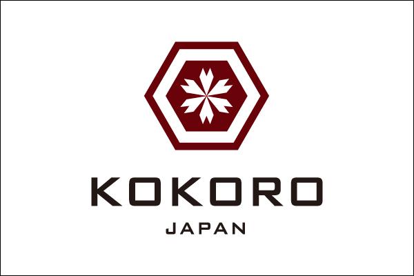 kokoro-image