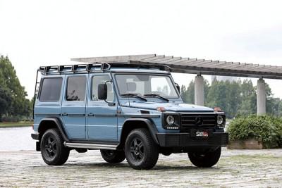 3M7A0659-1