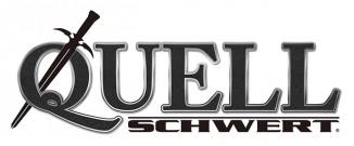 SCHWERT_QUELL_LOGO_cs5