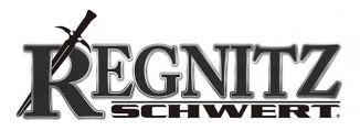 SCHWERT_REGNITZ_LOGO