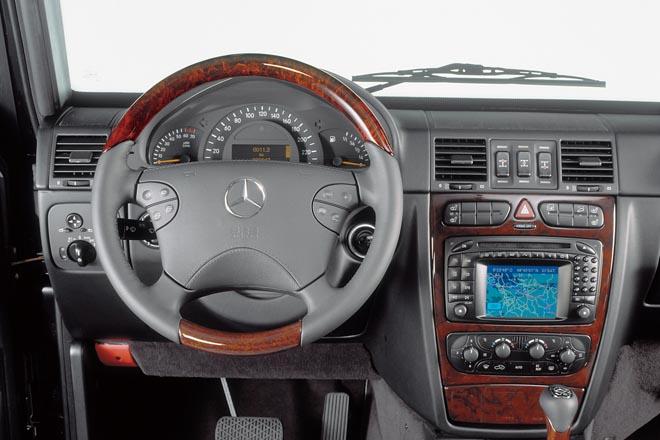 2002年-2006年
