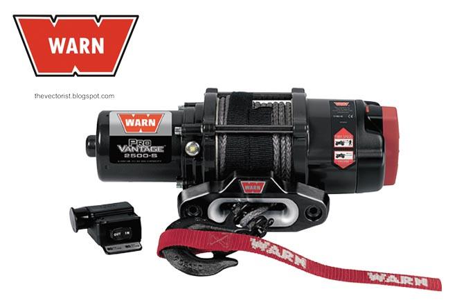 Warn Industries Inc.