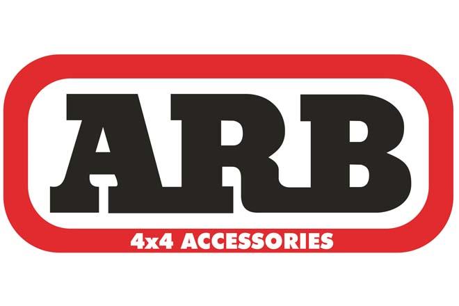 arbのコピー