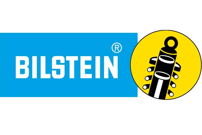 bilsteinのコピー