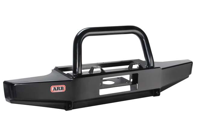 arb01